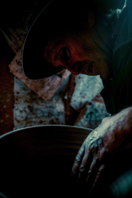Whichford-pottery-9-SS.jpg