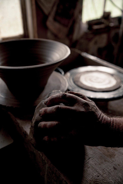 Whichford-pottery-11-SS.jpg