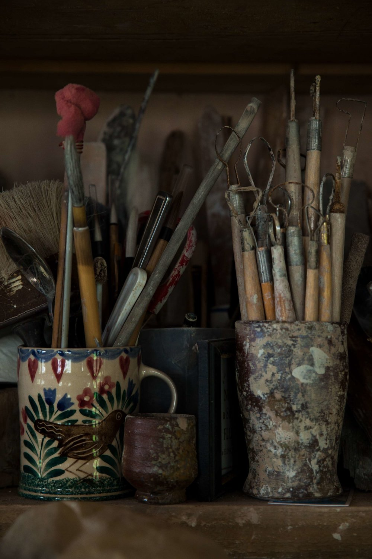 Whichford-pottery-21-SS.jpg