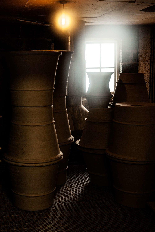 Whichford-pottery-36-ss.jpg
