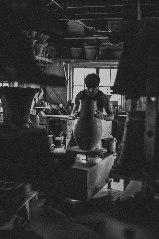 Whichford-pottery-40-SS.jpg