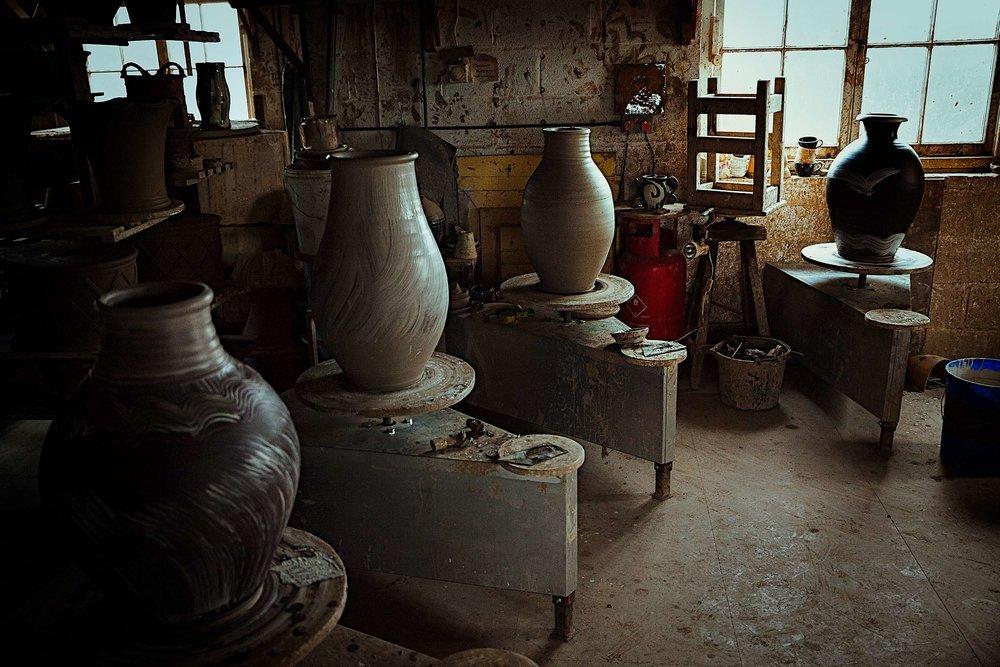 Whichford-pottery-119-SS.jpg