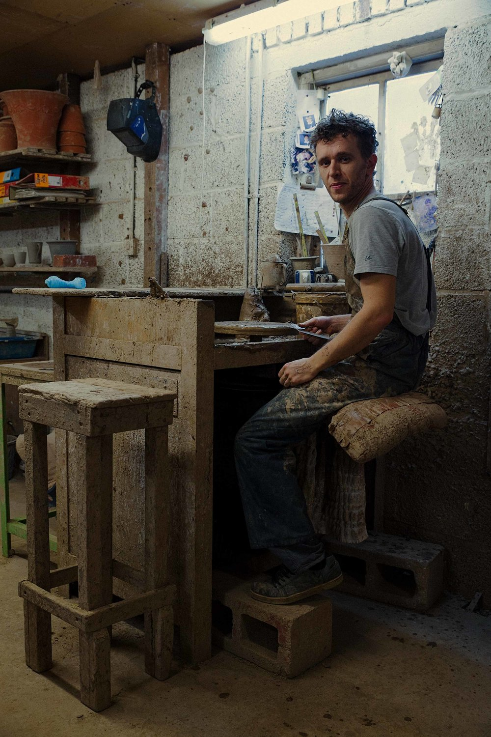 Whichwood-pottery-61-ss.jpg