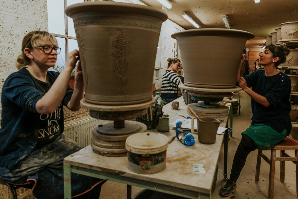 Whichwood-pottery-64-ss.jpg