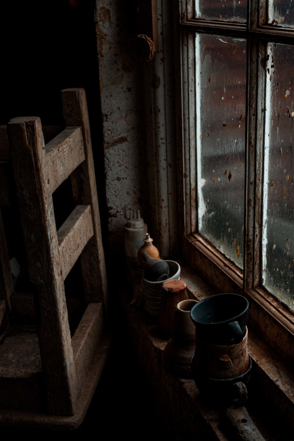 Whichwood-pottery-77-ss.jpg