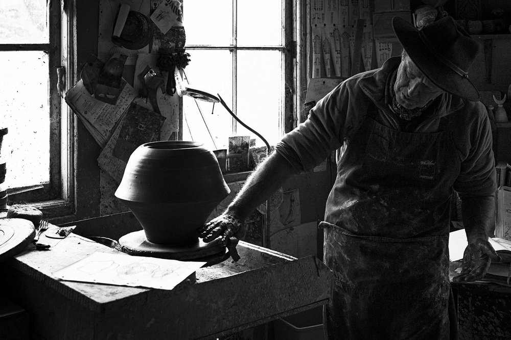 Whichwood-pottery-27-ss.jpg