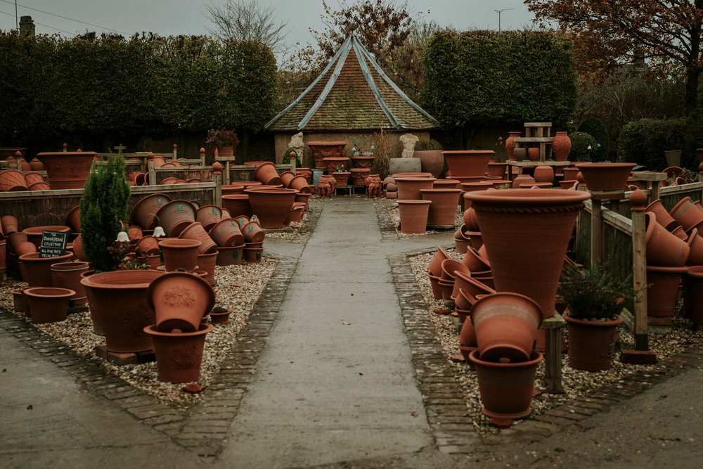 Whichwood-pottery-98-ss.jpg