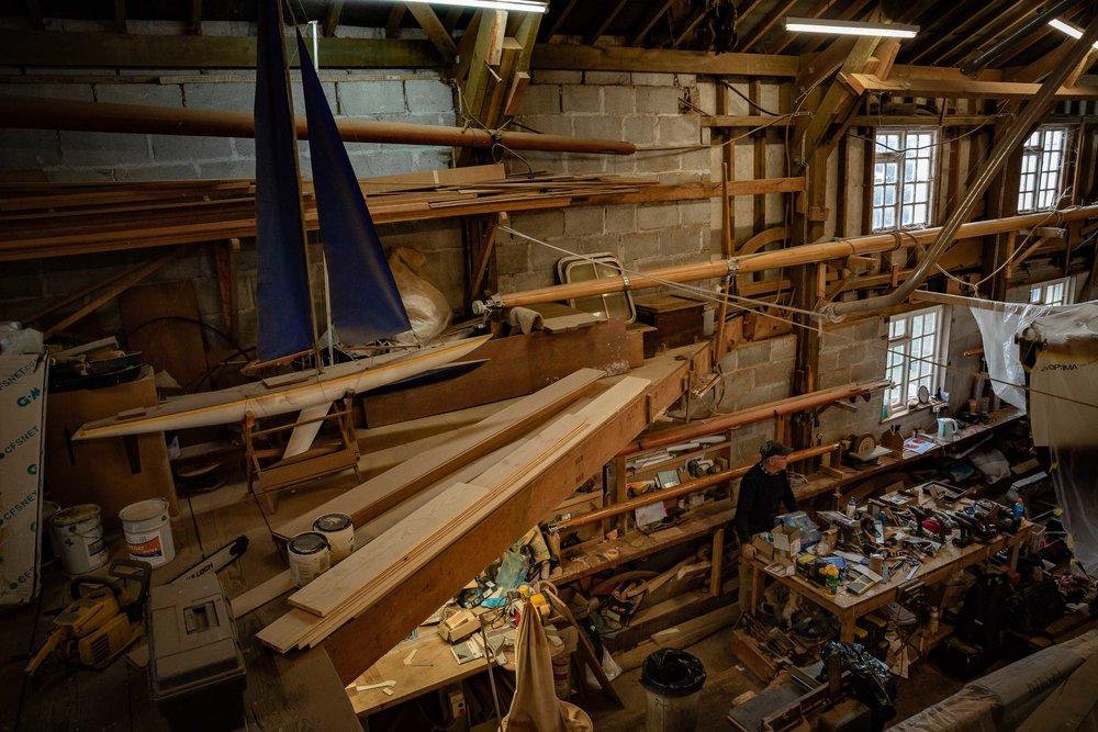 Boat-Builder-Mevagissey-SS-11.jpg