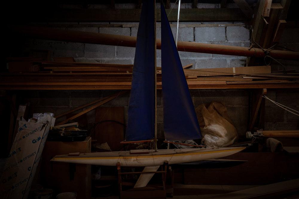 Boat-Builder-Mevagissey-SS-13.jpg