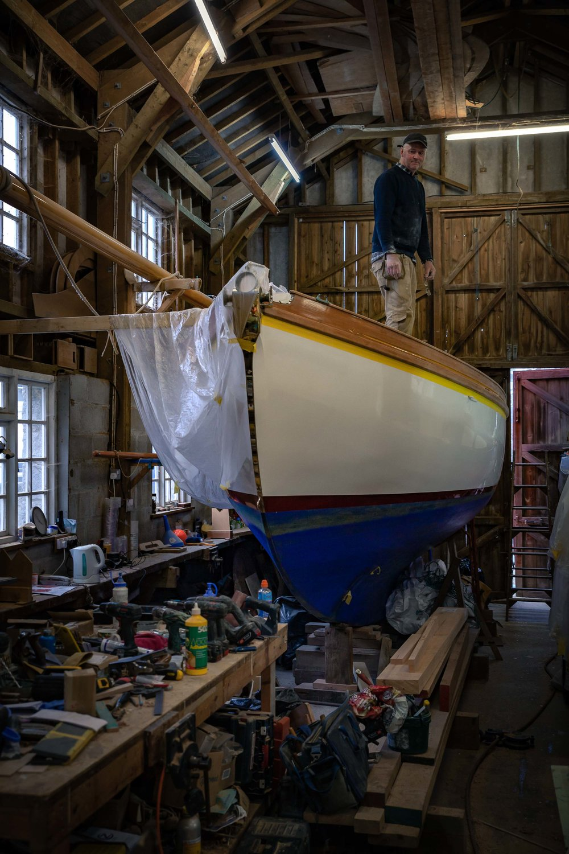 Boat-Builder-Mevagissey-SS-27.jpg