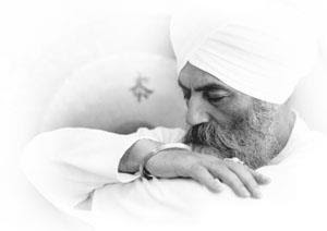 THE AQUARIAN KRI INTERNATIONAL TEACHER TRAINING IN KUNDALINI YOGA AS TAUGHT BY YOGI BHAJAN.