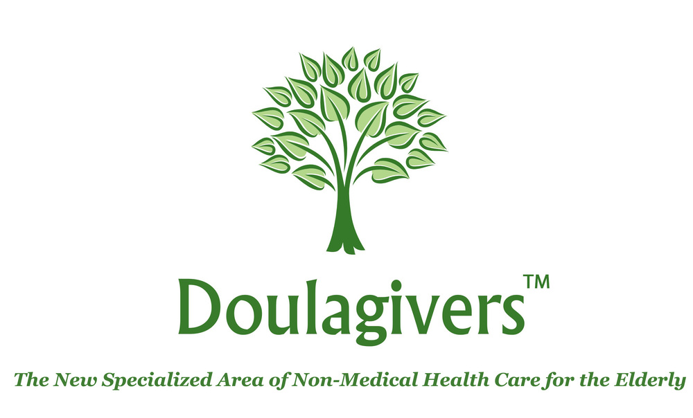 doulagivers logo.jpg