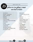 25 Places to Plug Your Social Media Icons (1).png
