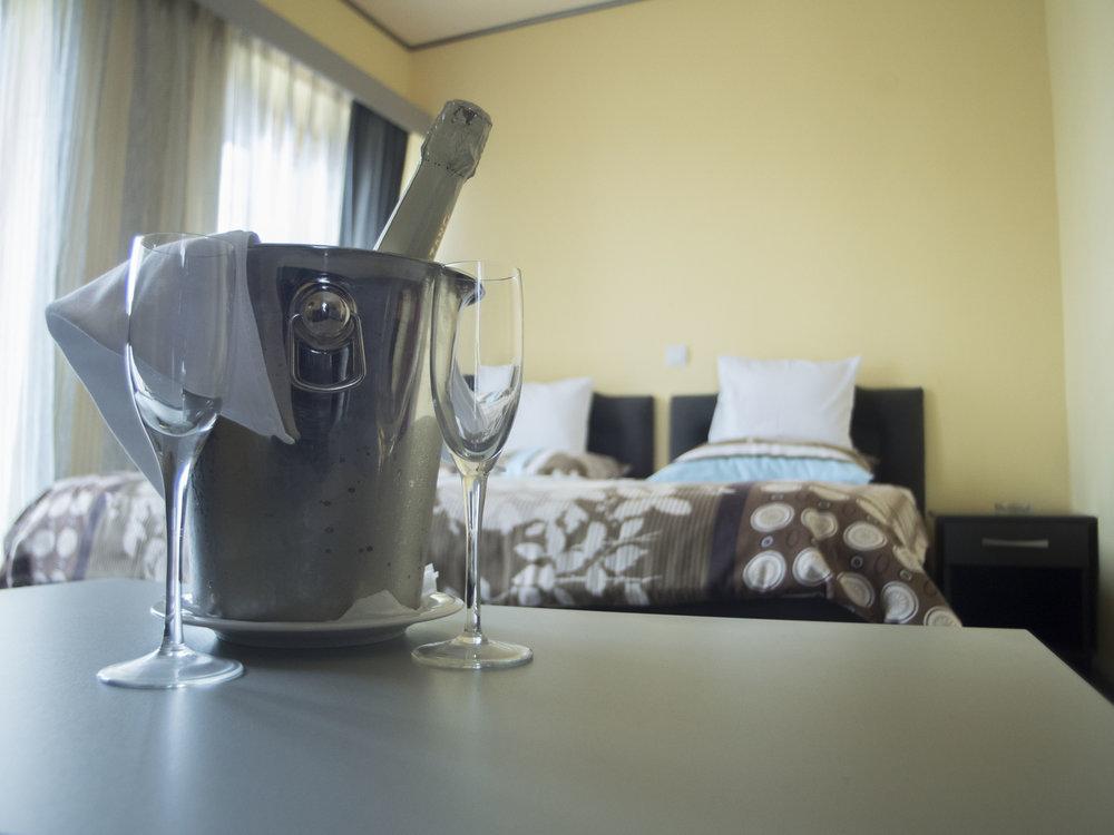 Hotel_6.JPG