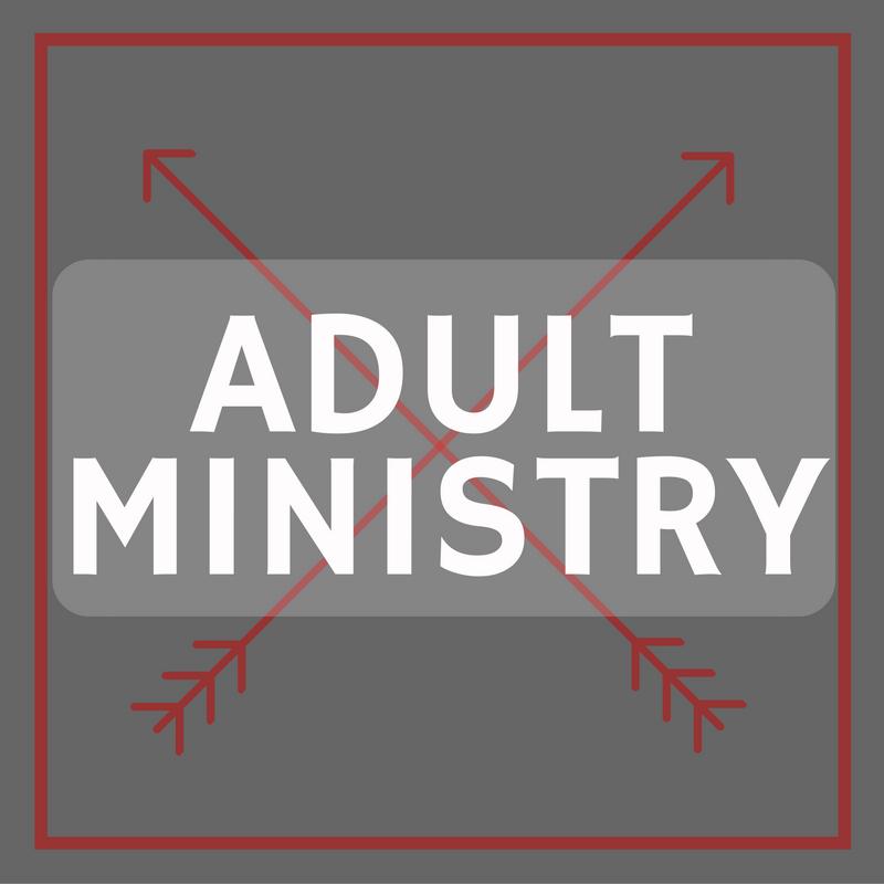 adult ministry weblink02.png