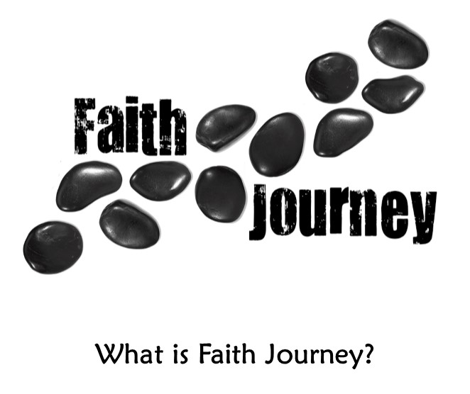 What is Faith Journey?