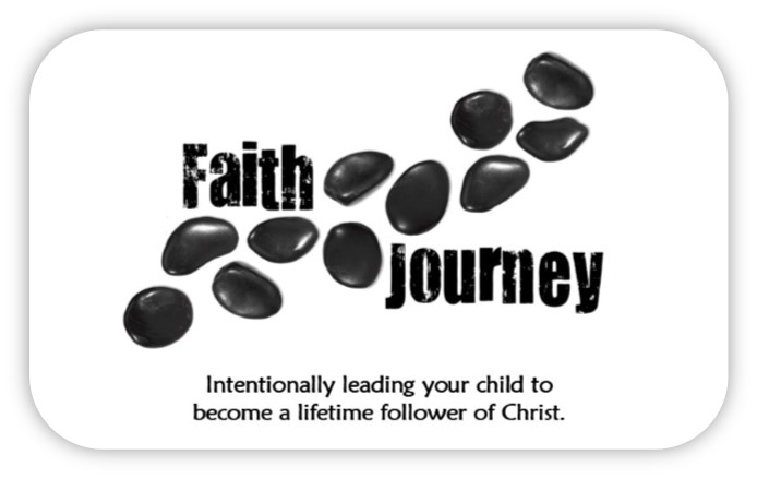 Faith Journey rounded for web.jpg