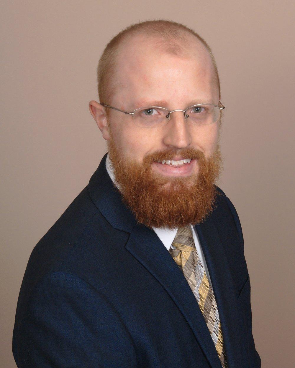 Thomas A. Vick - Attorney