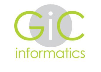 GIC Logo outline.jpg