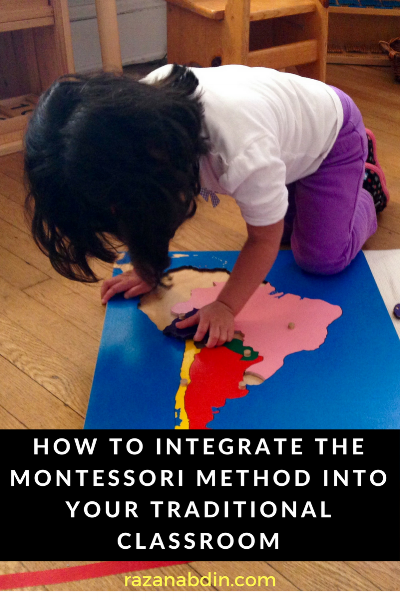 Montessori in Traditional.png