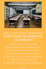 Implement Montessori Blog Graphic.png