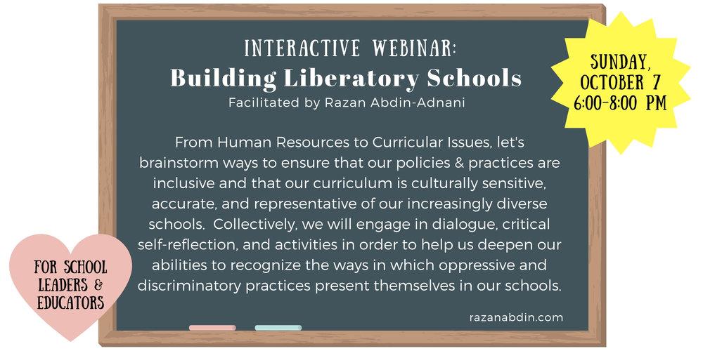 Interactive Webinar_ Building Liberatory Schools-2.jpg
