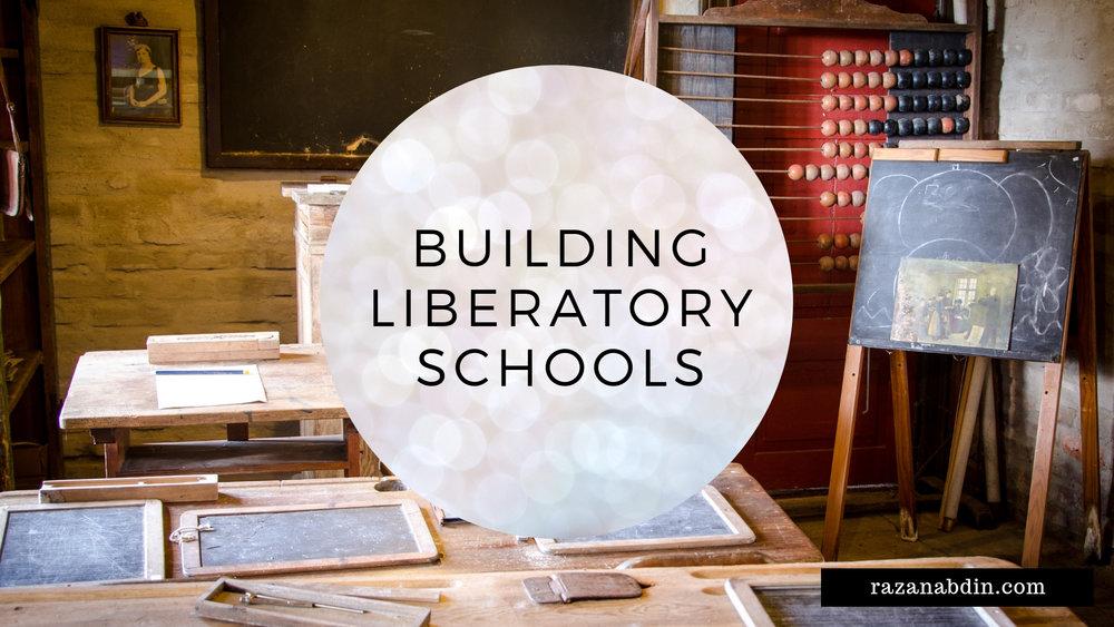 Building Liberatory Schools.jpg