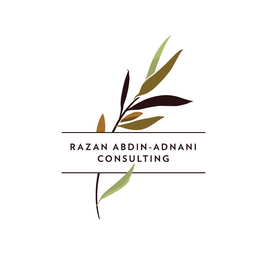 RAA logo.jpg