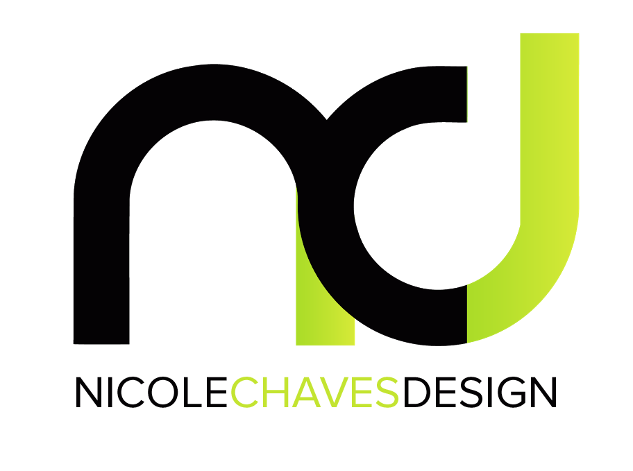 Nicole Chaves Design