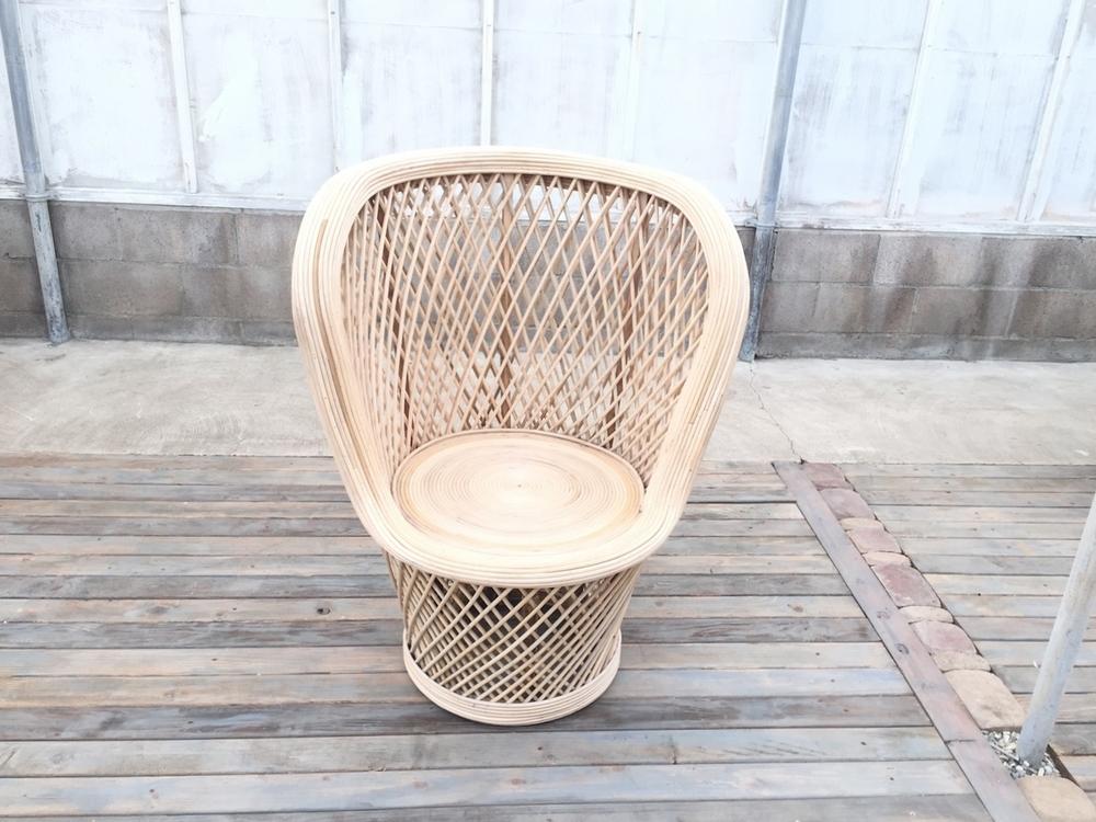 Gaviota Chair