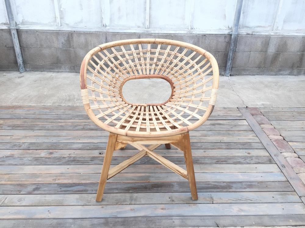 Cojo Chair