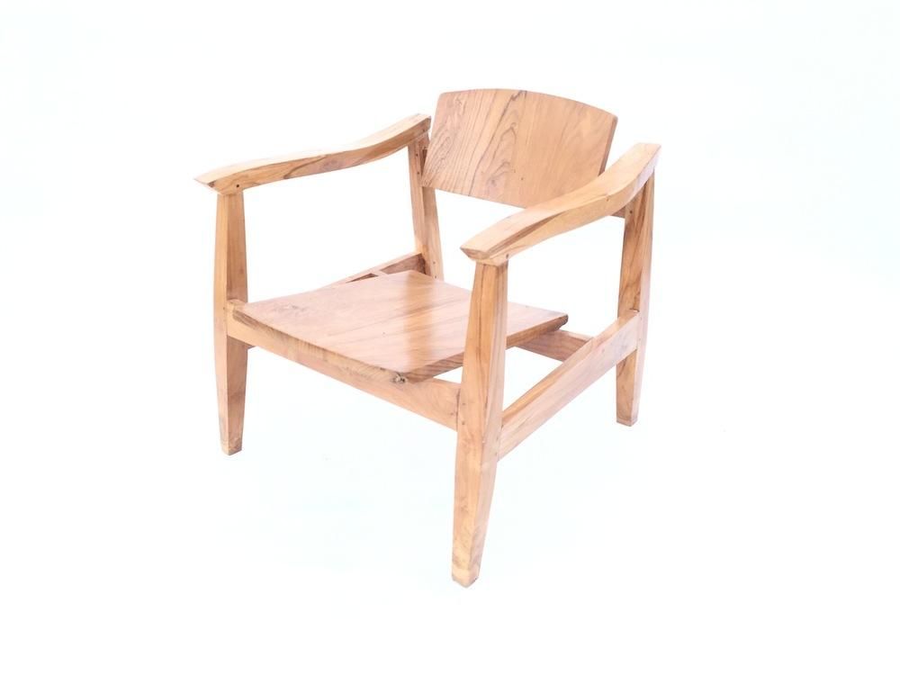 Summerland Chair