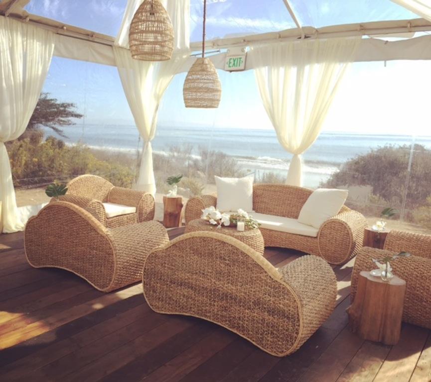Woven Lounge Bacara.JPG