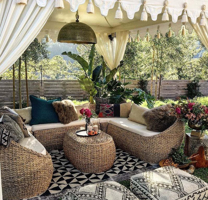 Woven Lounge SF.jpg