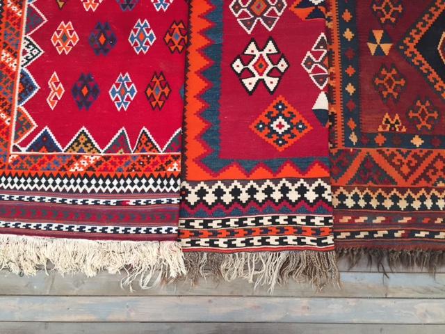 Rugs Tribal Red 2.jpg