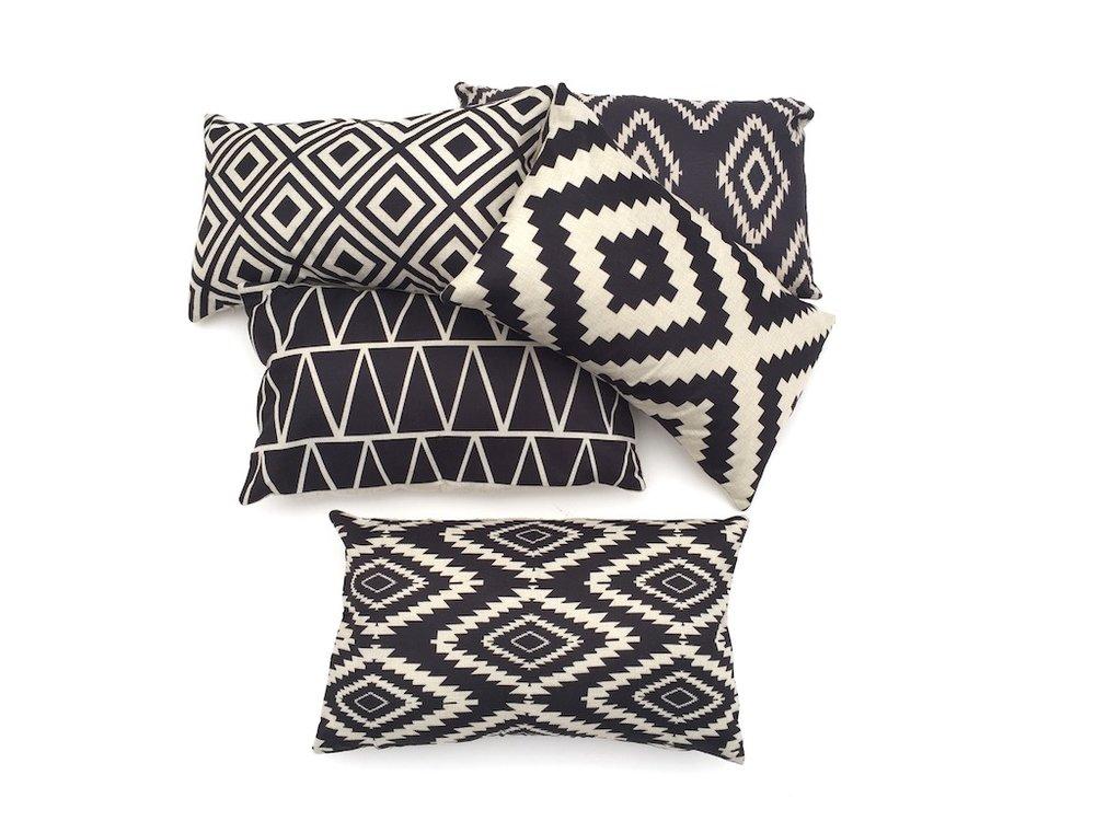 Cushions Geometric 2.jpg