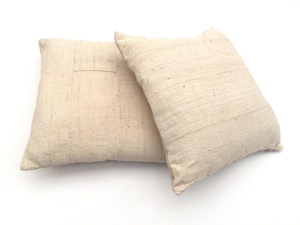 Cushions Mud Cloth 3.jpg
