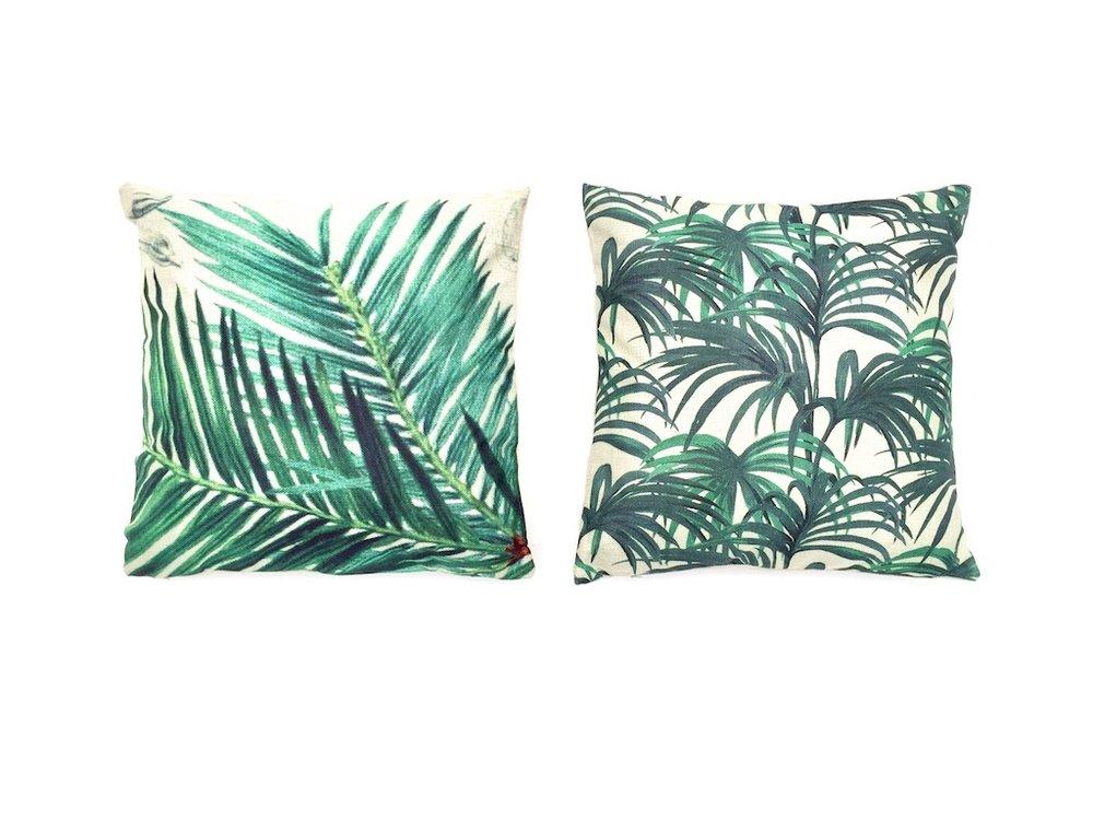 Cushions Palm Green.jpg