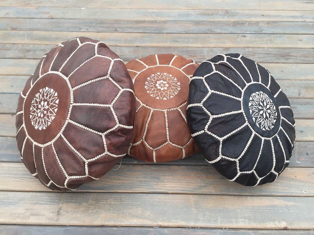 Morocco Pillows.jpeg