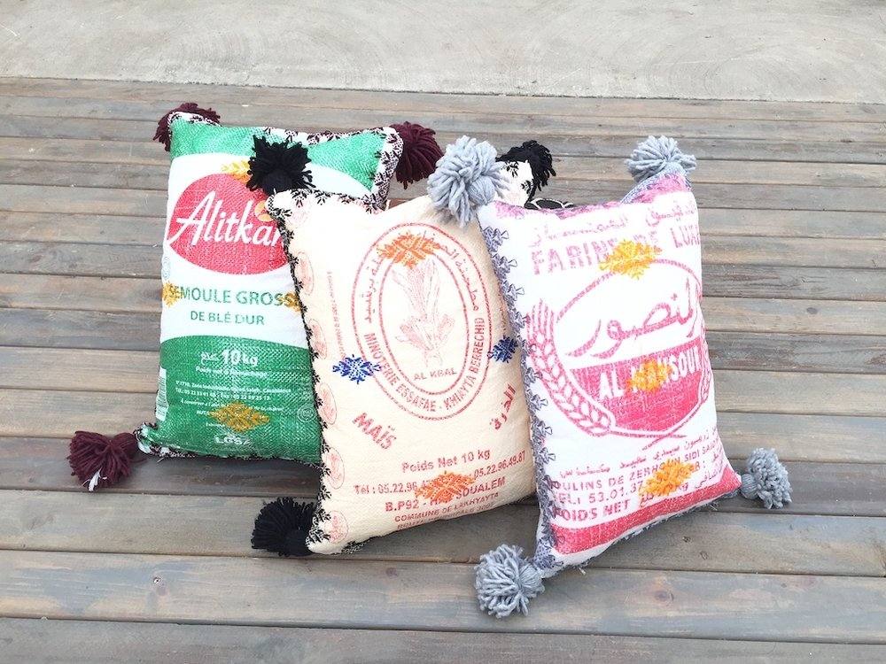 Pillow Berber.jpeg