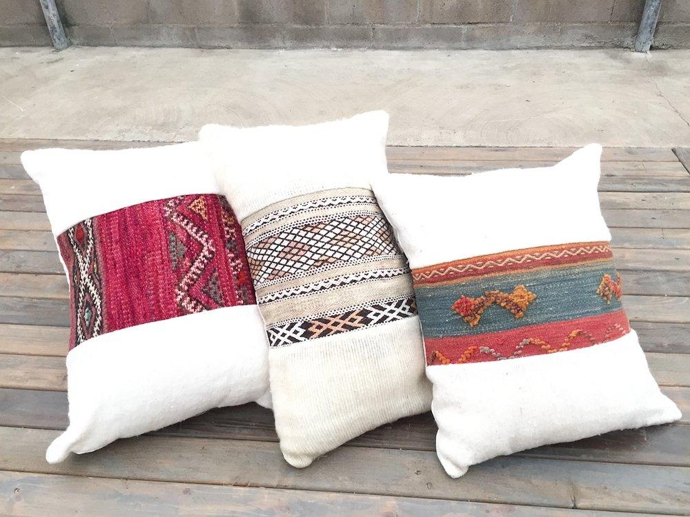 Pillows Atlas 2.jpeg