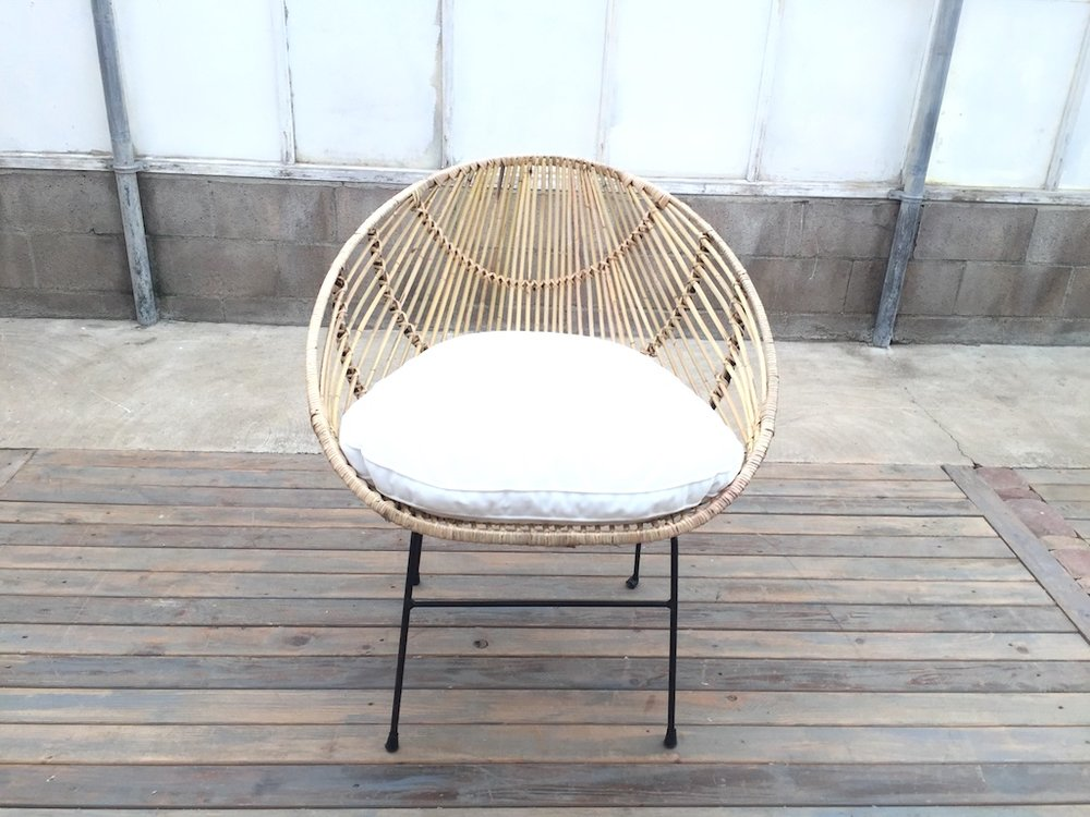 Biltmore Chair