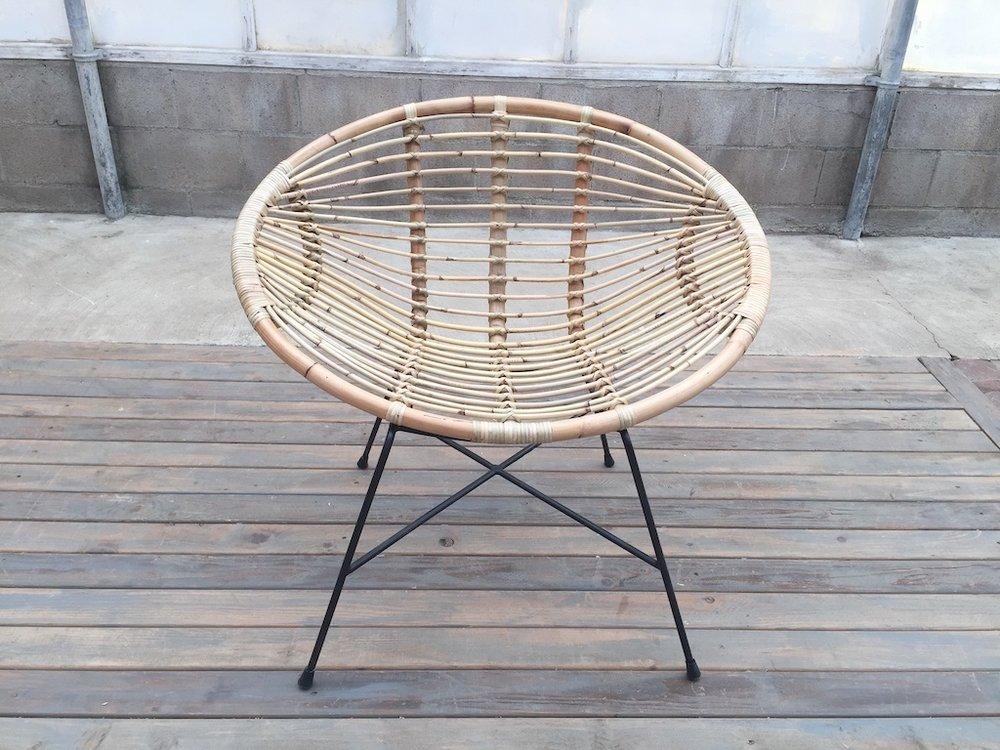 Encanto Chair