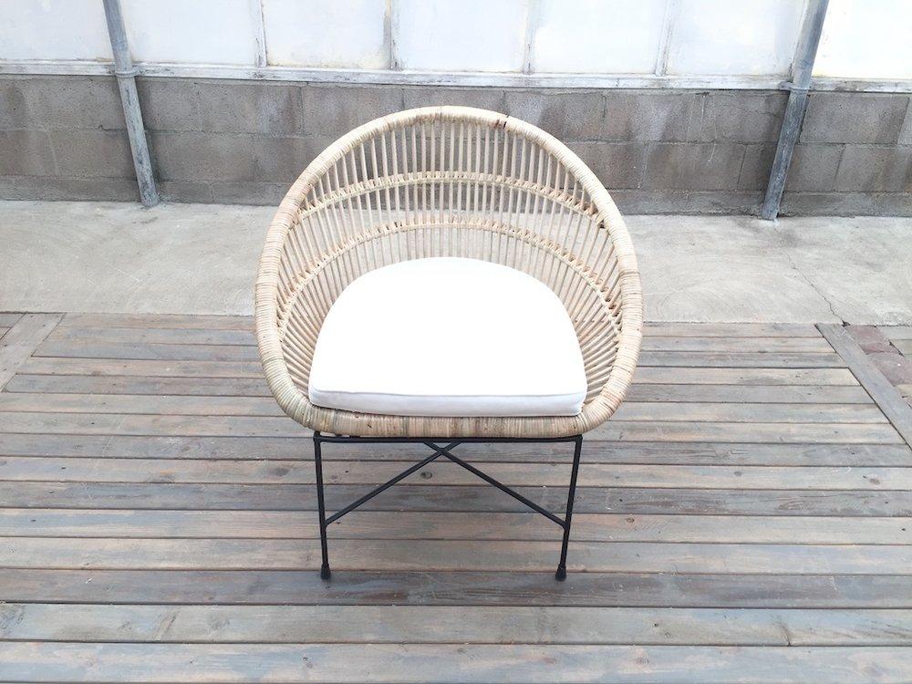 Miramar Chair