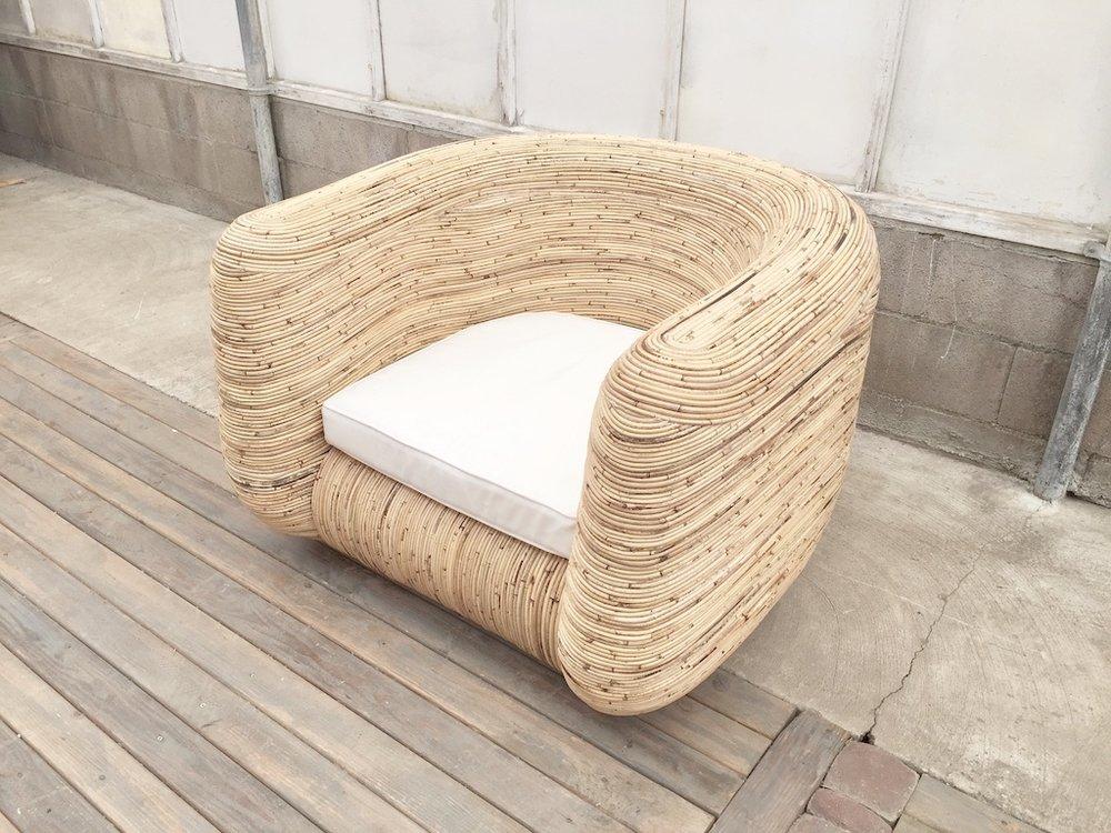 Rincon Chair