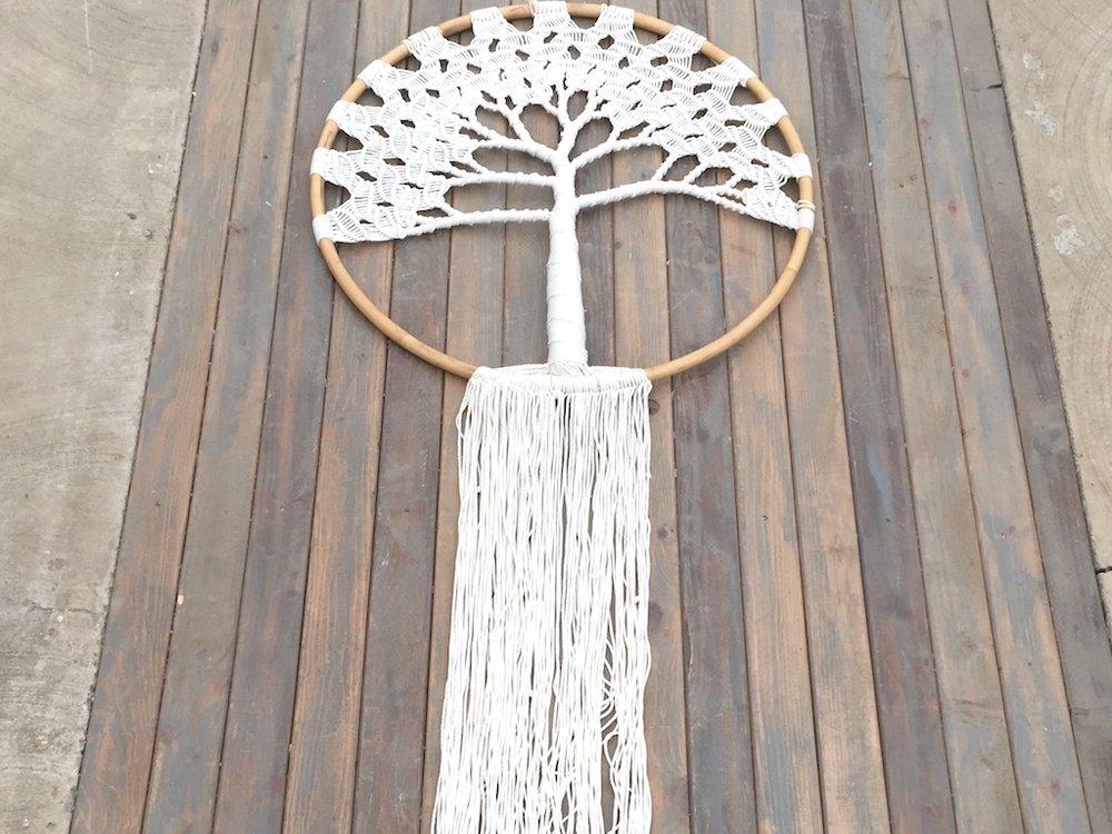 Catcher Tree 1.jpeg