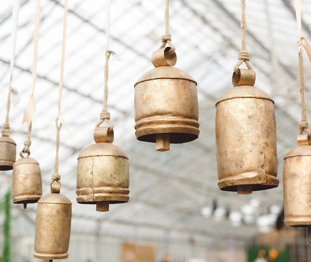 Golden Cow Bells.jpg
