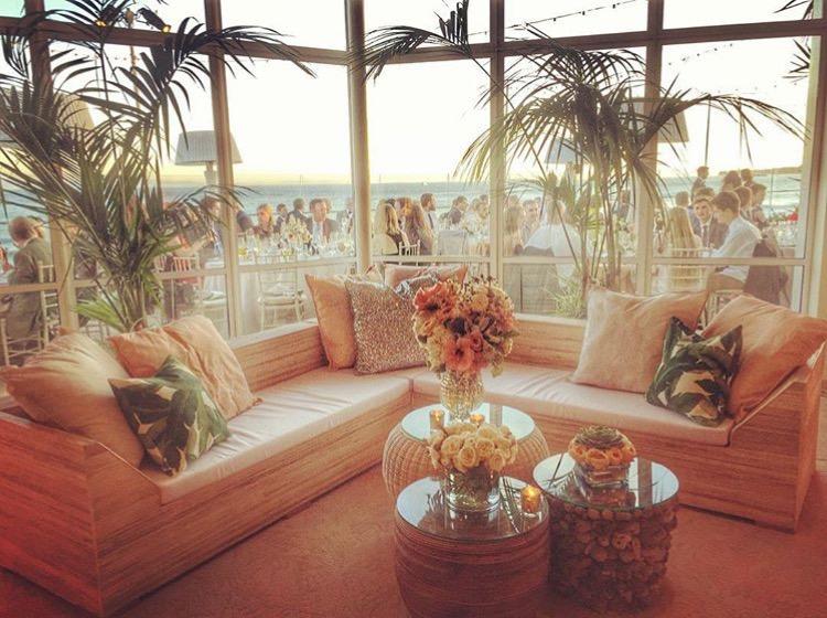 Havana L Lounge Biltmore.jpg