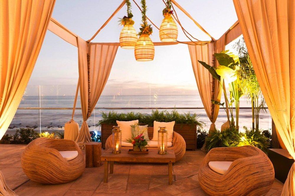 MAr Lounge Beach Cabana.jpg