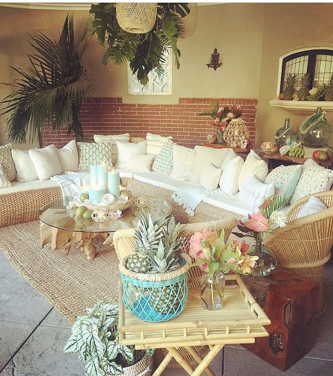 Woven Lounge LA.jpg
